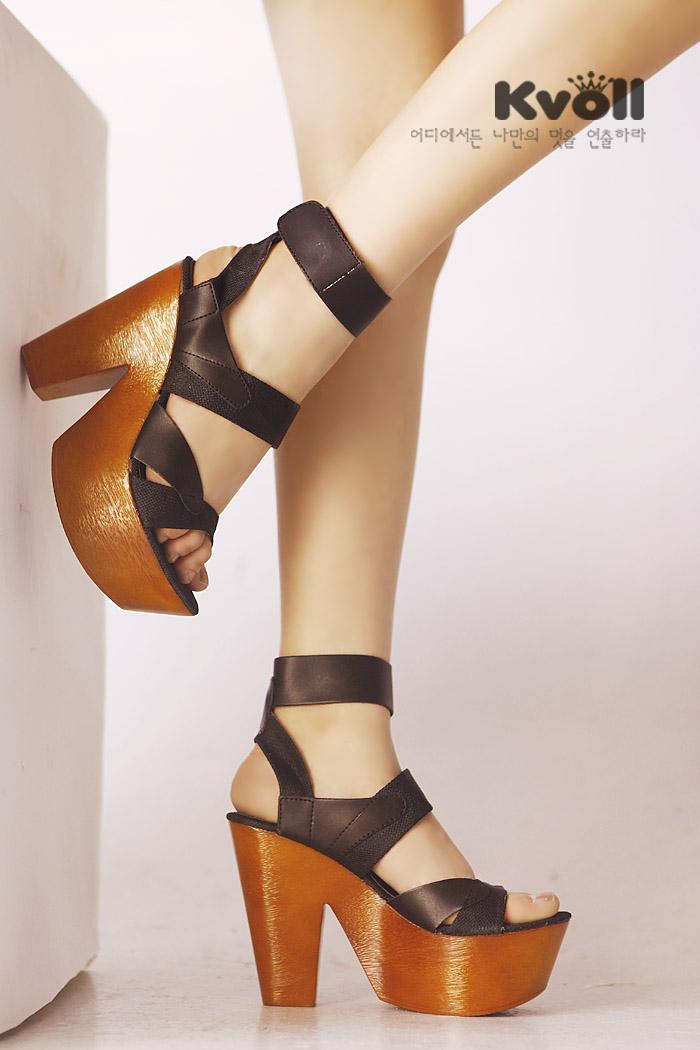 Cheap Designer Shoes Wholesale