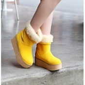 Pretty plus size shoes for fashion womens wide cal
