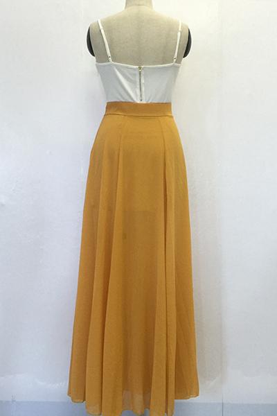 For pear shaped Surplice Belt Plain Bodycon Dresses zara