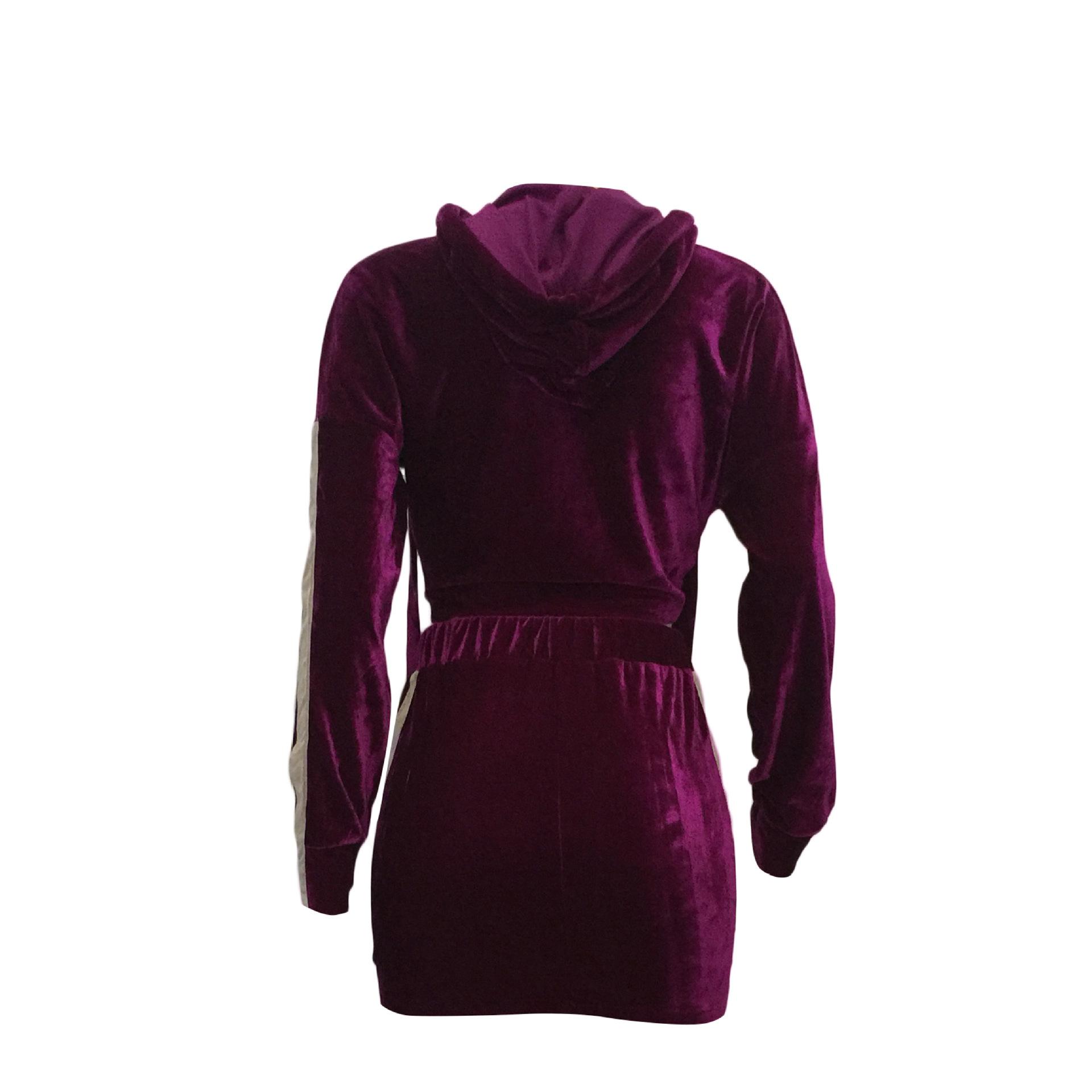 lovelywholesale clothing