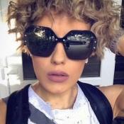 Euramerican Grey PC Sunglasses