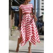 Lovely Cotton Blends Fashion Regular sleeve Short