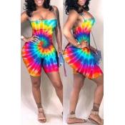 e6dc491e65 Cheap womens jumpsuits, wholesale jumpsuits for women outlet online ...
