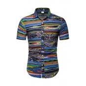 fb44a2de Cheap Men clothes, wholesale Men clothes online outlet store.