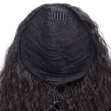 LW Wigs High-temperature Resistance Hair Extension